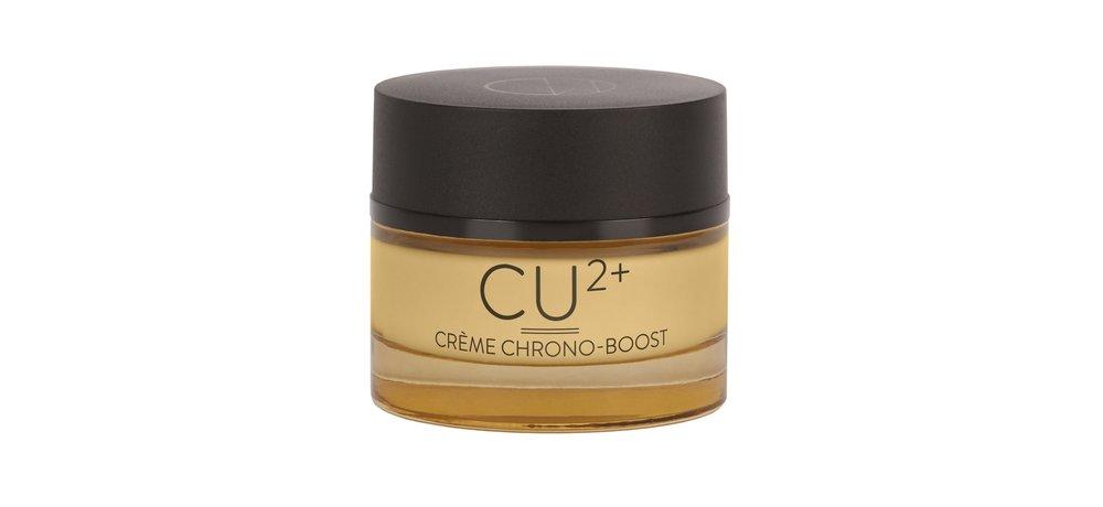 CU2+ - CREME.jpg