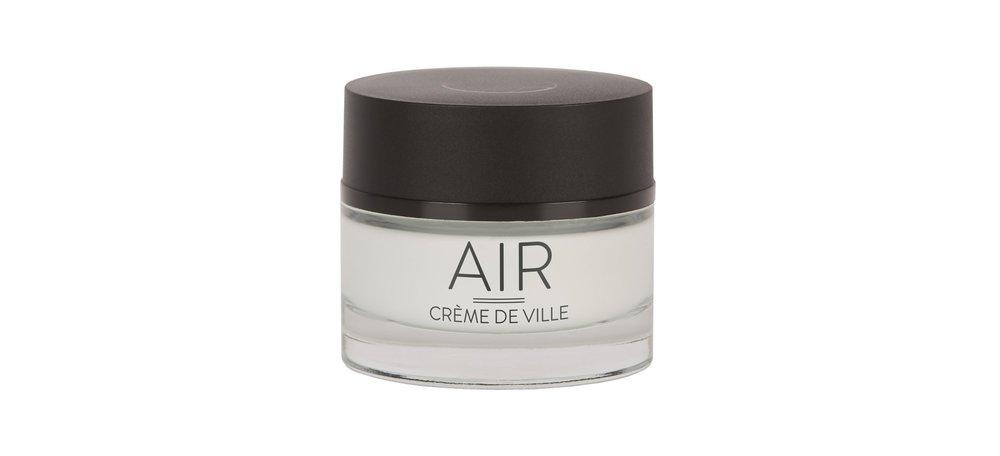 AIR - CREME.jpg