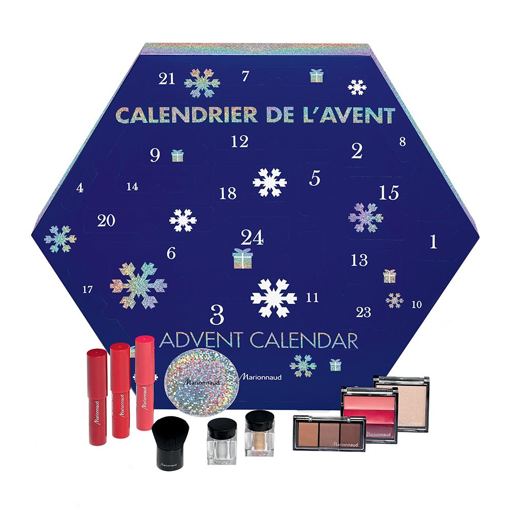 calendrier-own-brand-Marionnaud.jpg