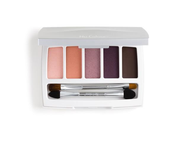 Nu Skin- Eye shadow palette-64,14€ .jpeg