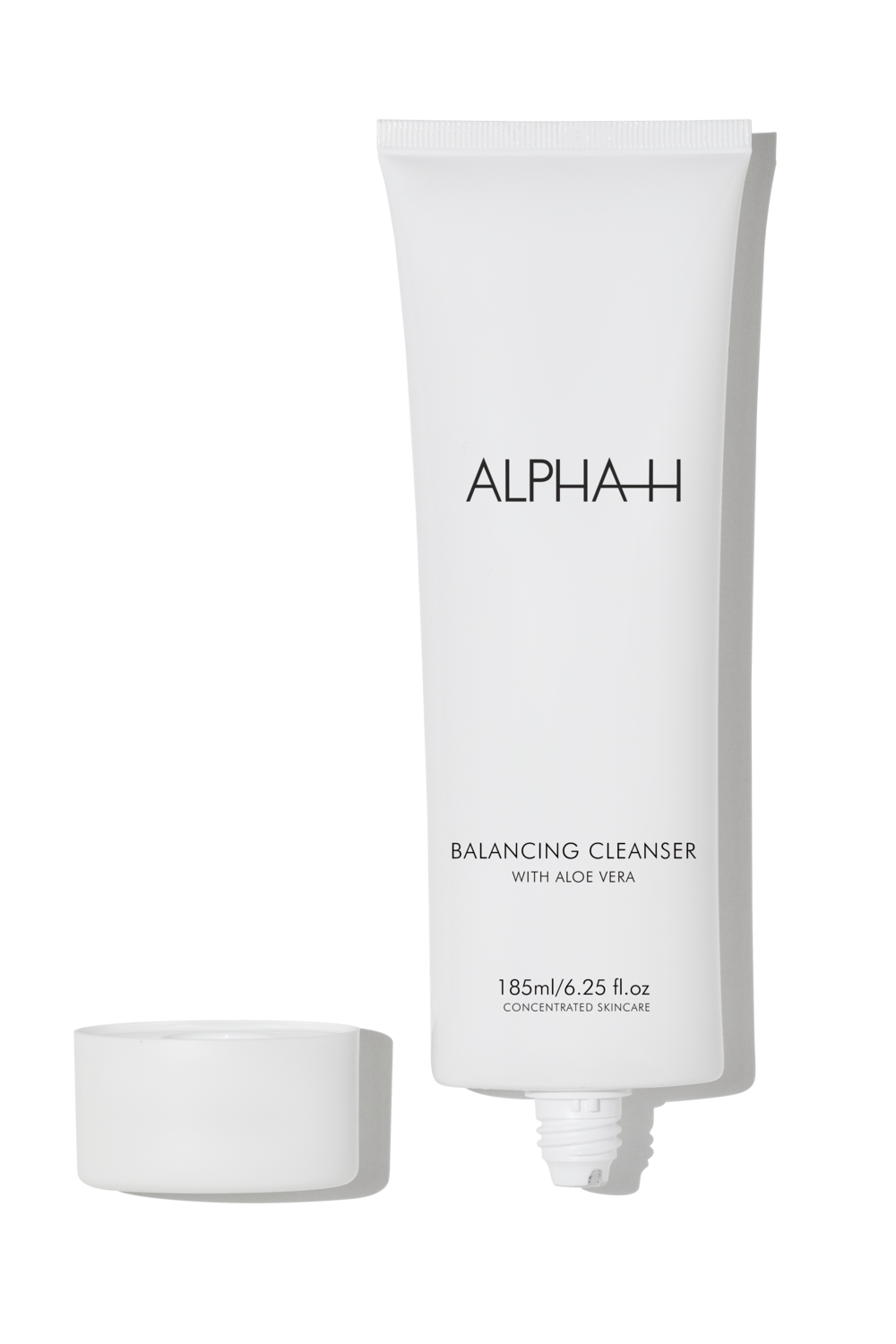 2019 - ALPHA-H - Balancing Cleanser Nettoyant Equilibrant.png