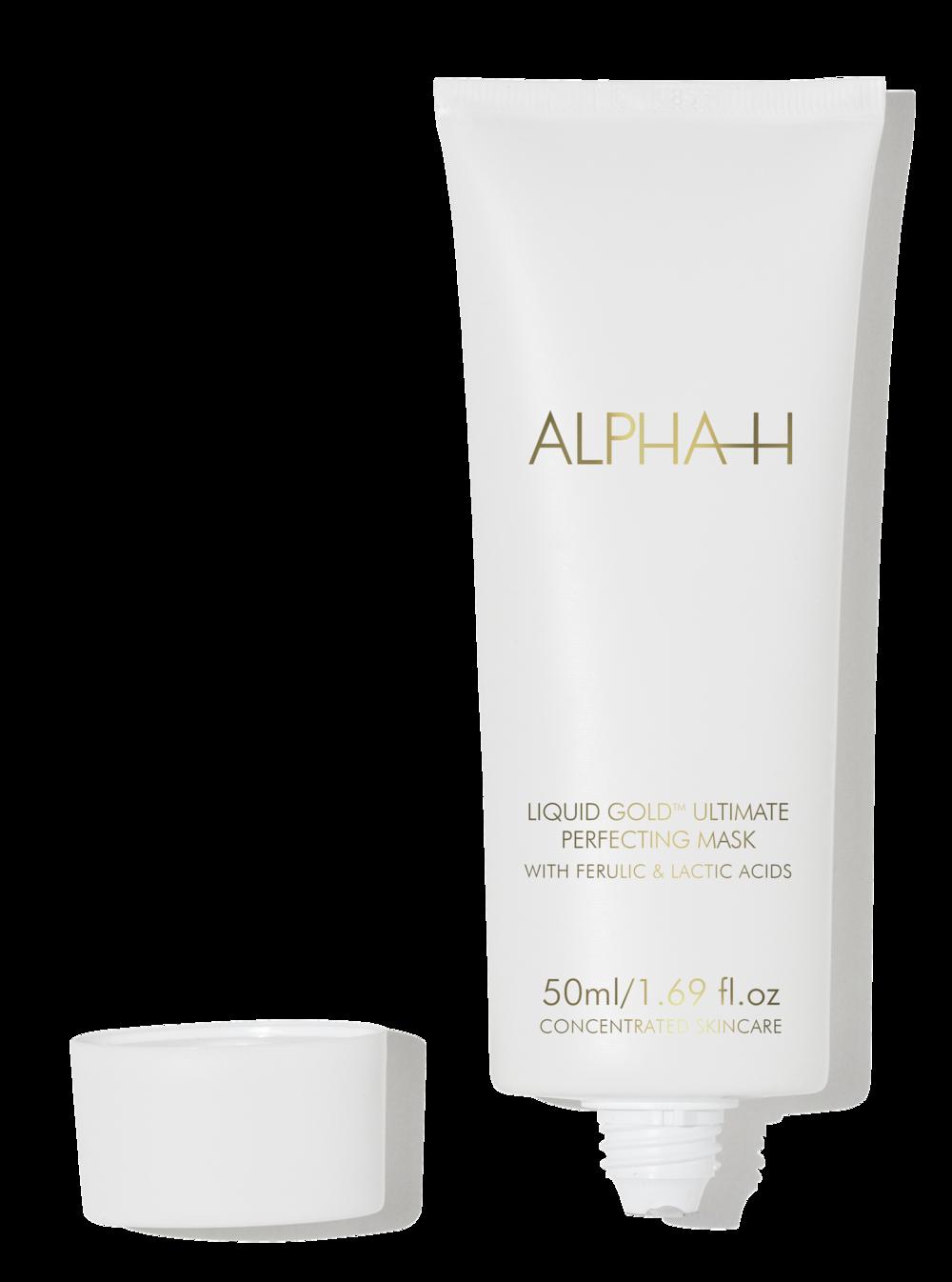 2019 - ALPHA-H - Liquid Gold Masque Perfecteur.png