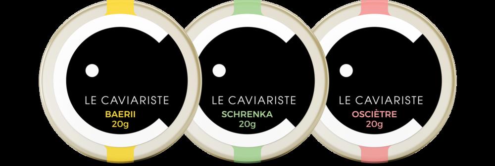 set caviars.png