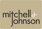 mitchell_and_johnson.png