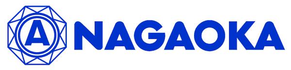nagaoka.png