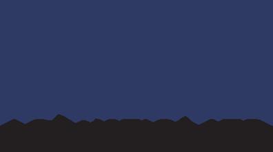 REL-logo1.png