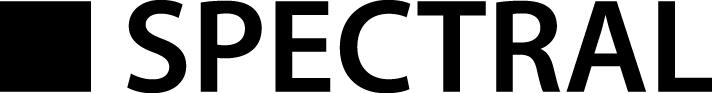 spectral-logo.jpg