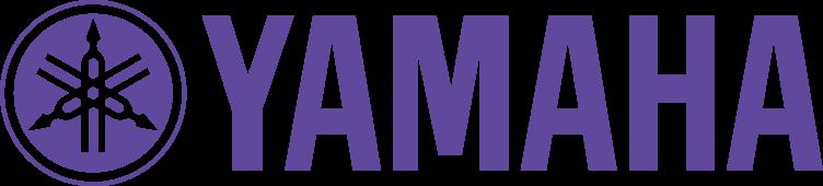 YAMAHA-logo-color.png