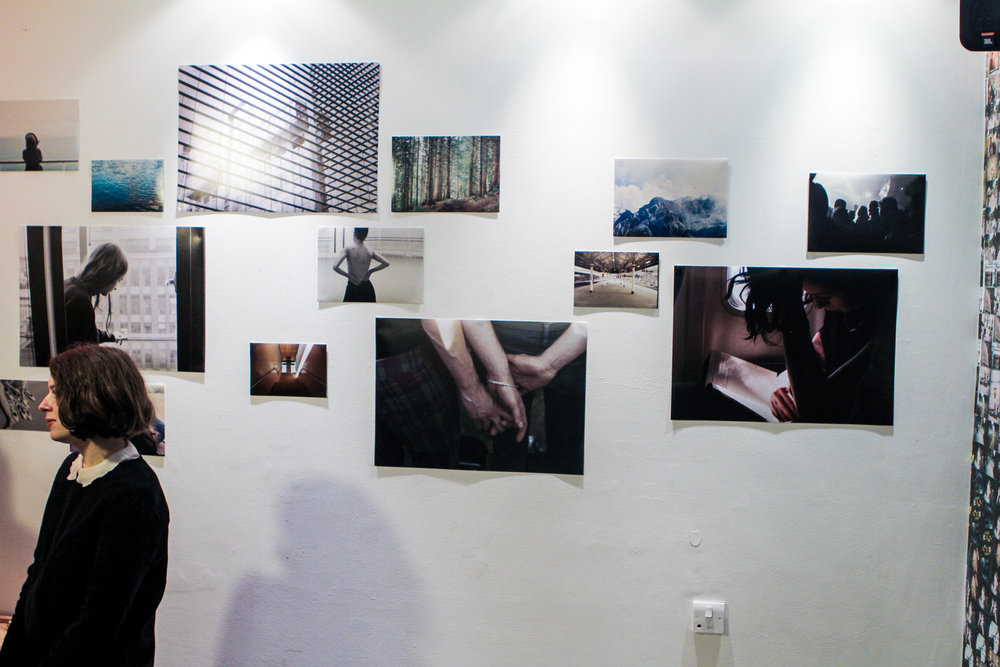 Pause-Lomography3