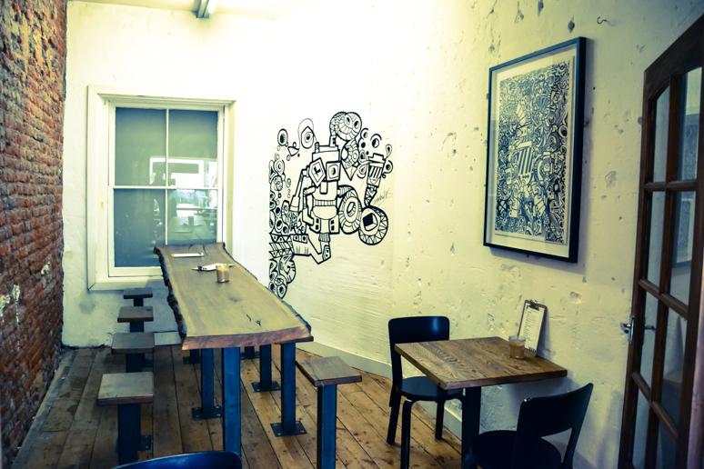 LL-meeting-room-1.jpg