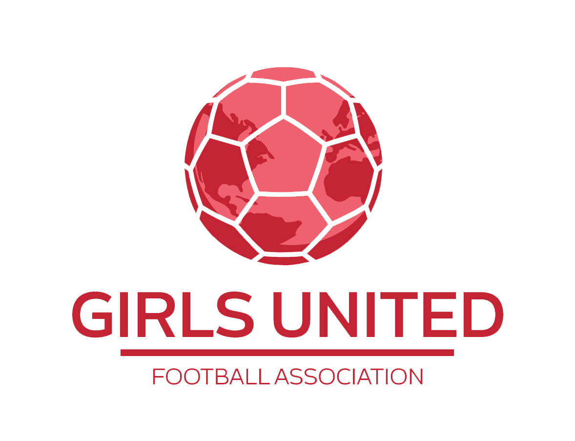 Girls United Football Association