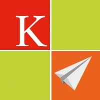 King's Entrepreneurship Institute   King's 20 Accelerator Programme
