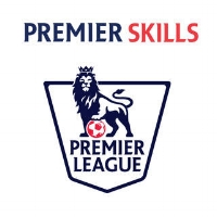 British Council: Premier Skill  Coaching Education Partnership