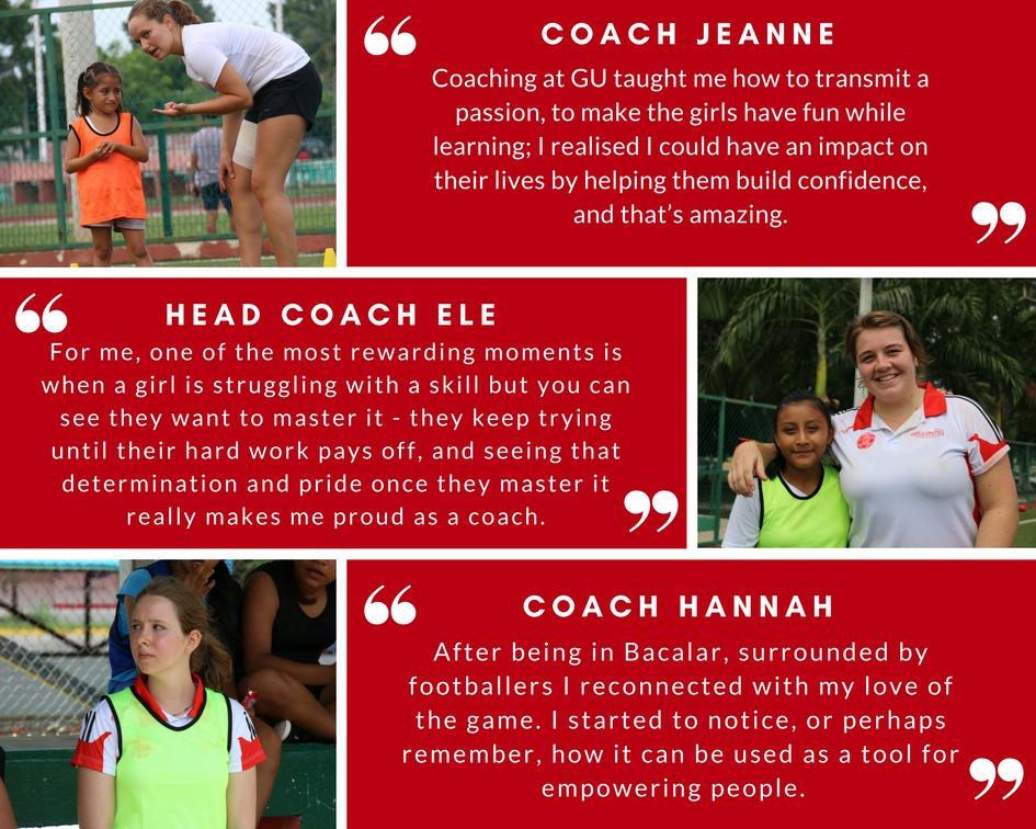 Newsletter coach testimonials.jpg