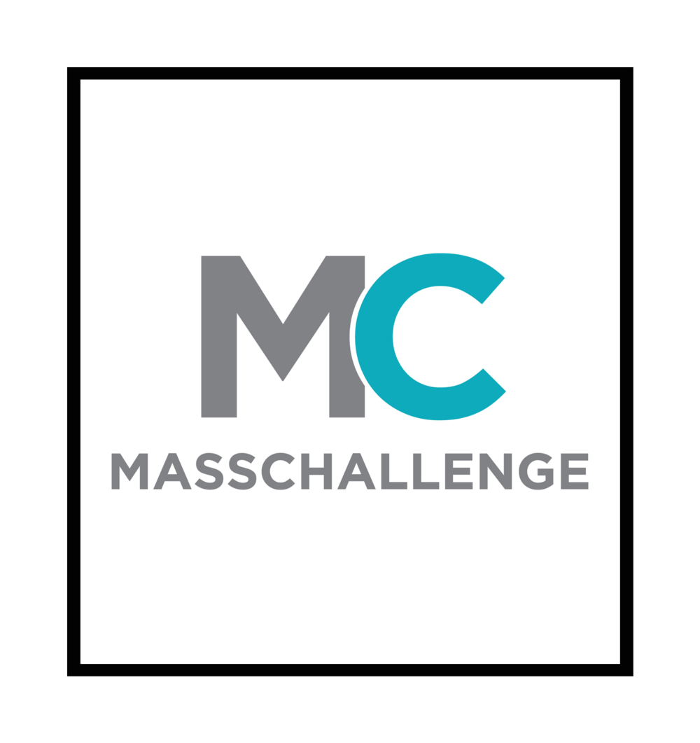 GU-Partners-MASSCHAL.png