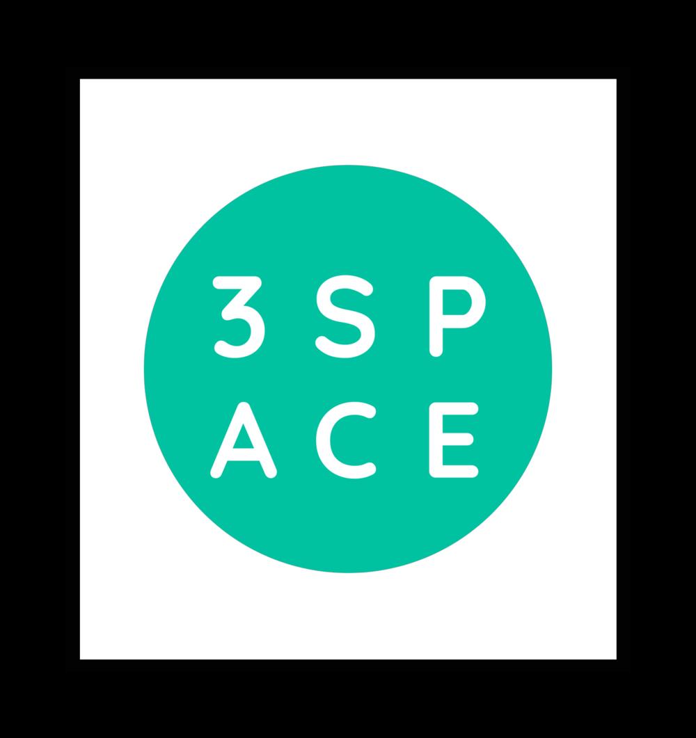 GU-Partners-3SPACE.png
