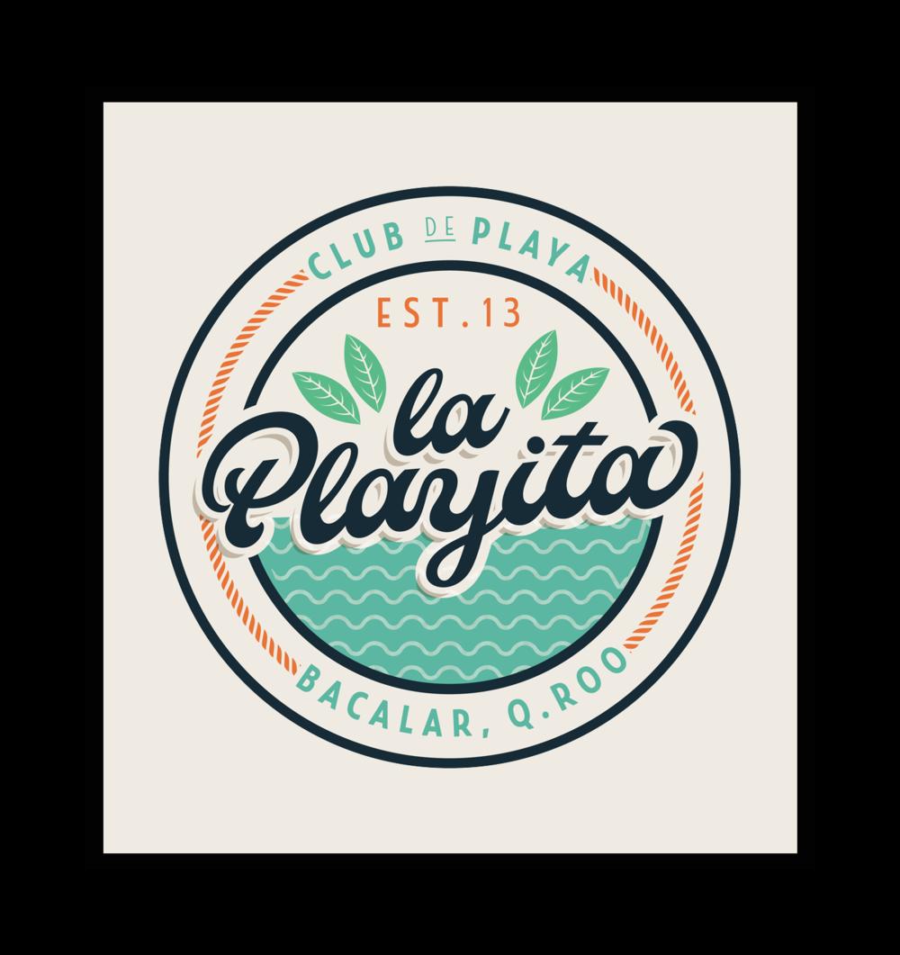 GU-Partners-LAPLAYITA.png