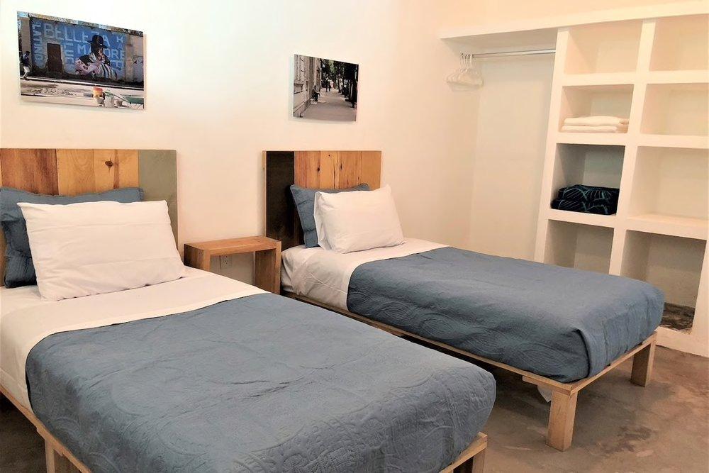 bedroomairbnb.jpg