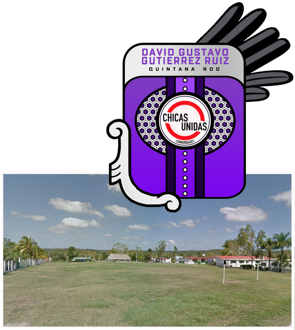 DAVID GUSTAVO GR - The small town of David Gustavo Gutiérrez Ruiz is located in the State of Quintana Roo. There are 384 inhabitants, 196 men and 188 women. The fertility rate is 3.16 children per woman.Education FactsIn David Gustavo Gutiérrez Ruiz 16.15% of the population is illiterate (13.78% of men and 18.62% of women). 13.80% of this town's population is indigenous, and 5.21% of the inhabitants still speak an indigenous language. More over, 0.52% does not speak Spanish.Employment FactsThis town's employment statistics are as follows: 29.43% of the population over 12 years of age is employed (54.08% of men and 3.72% of women). AmenitiesIn David Gustavo Gutiérrez Ruiz there are 105 dwellings which have access to the following: 95.65% of the dwellings have electricity, 68.48% a television, 0.00% a personal computer, 2.17% a landline telephone, 0.00% mobile phone and 0.00% Internet access.