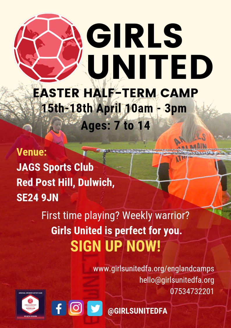GIRLS UNITED EASTER CAMP (2).png