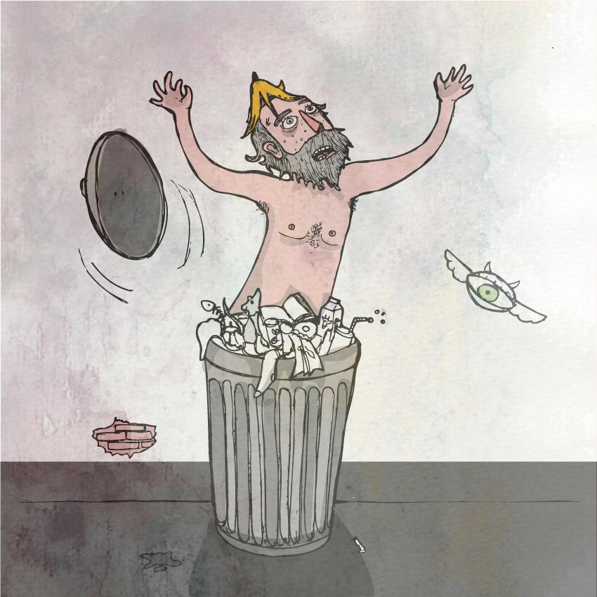 garbageman.png