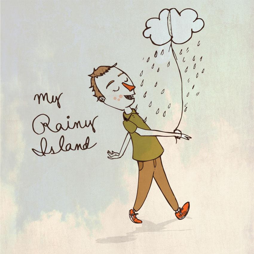 rainyisland.jpg