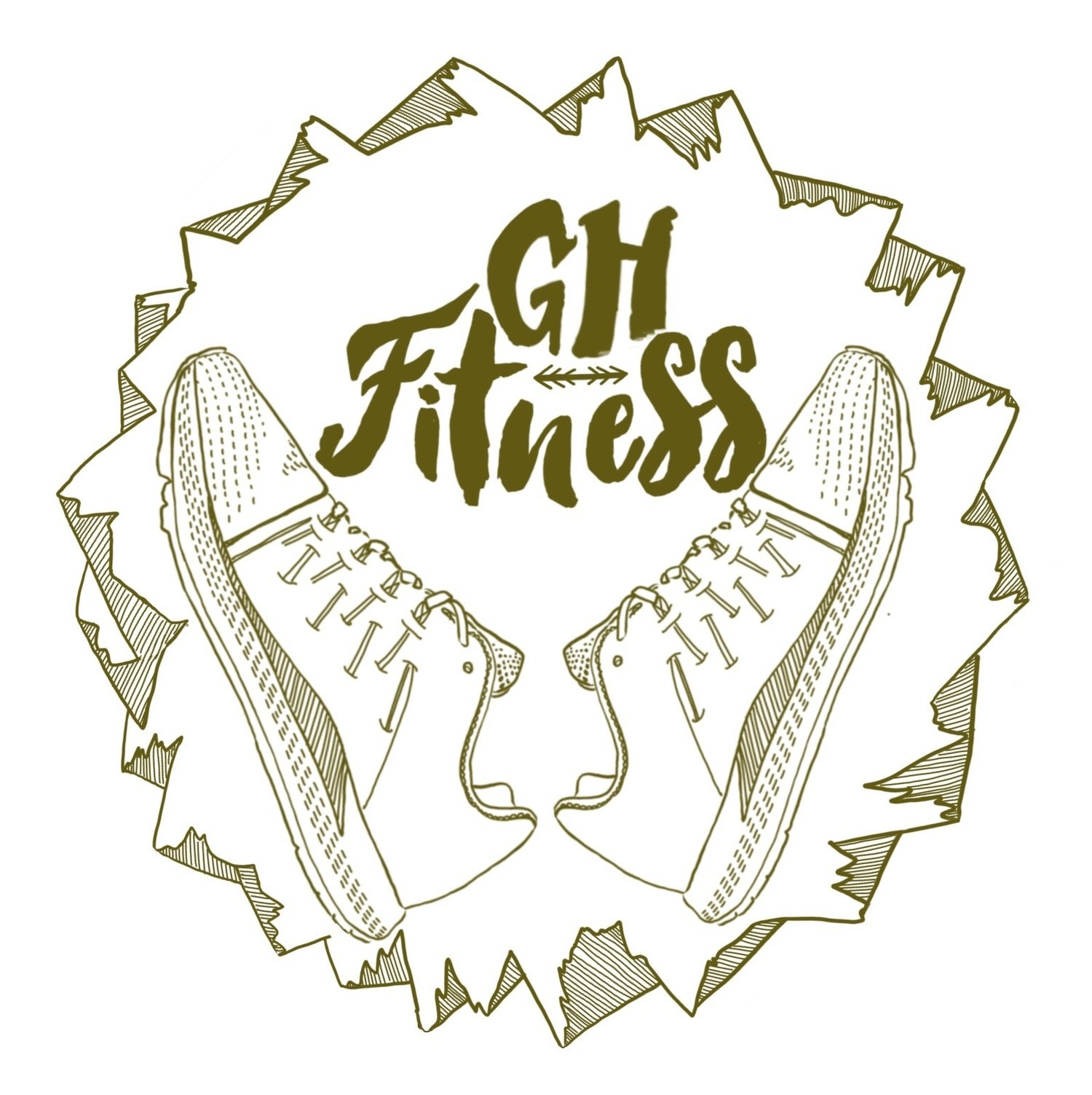 GH Fitness