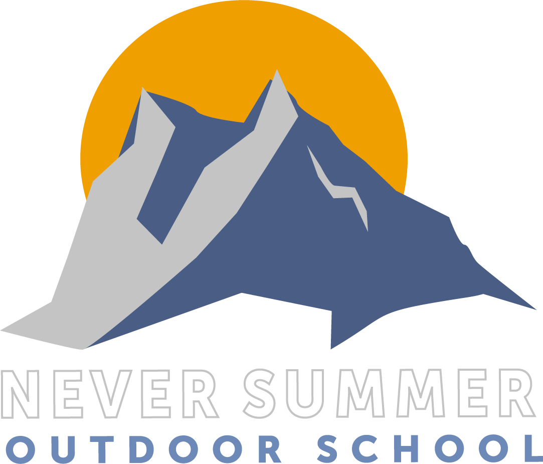 Never Summer Outdoor School