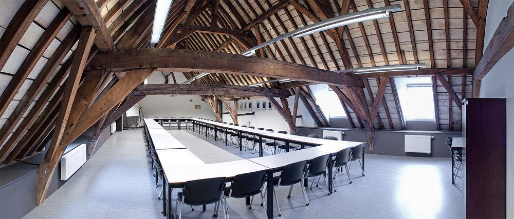 Collegium Veteranorum 3.jpg