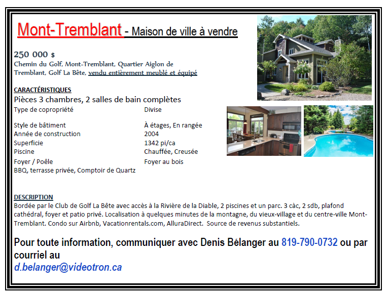 condo_affiche_fr.png