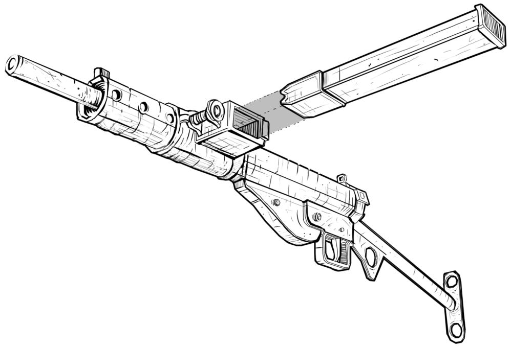 Sten Gun.png