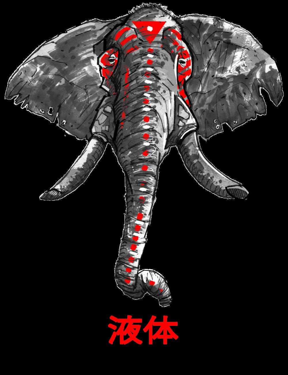eliphant art_zulu_.png