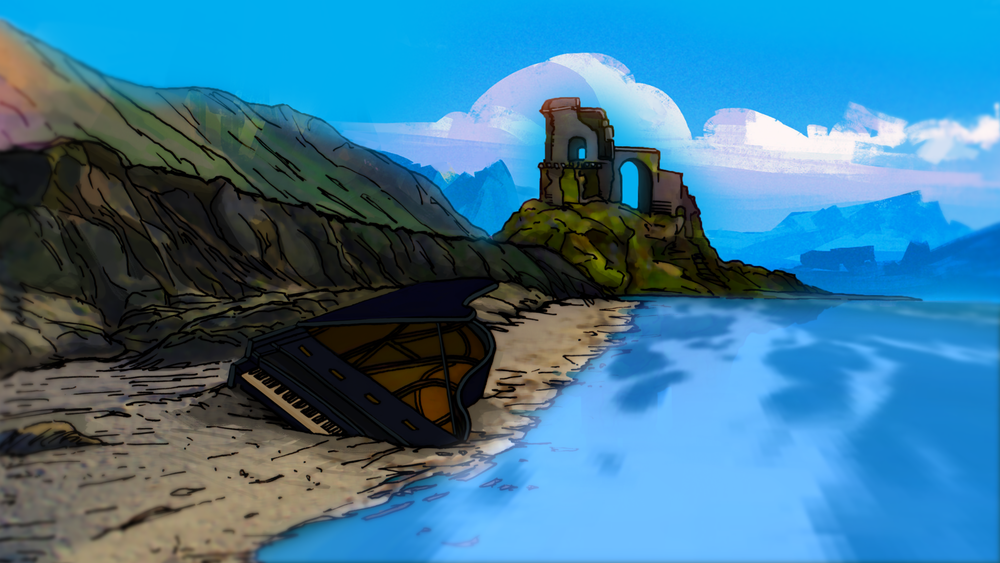 beach piano_20.png