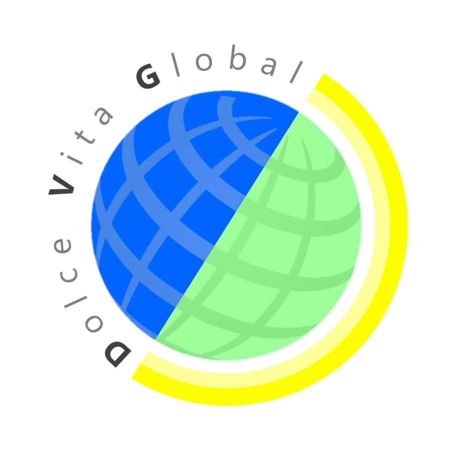 Dolce Vita Global