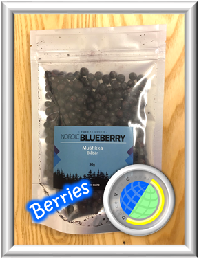 DVG_Gusto_Berries_Blueberry_Freeze_Dried.png