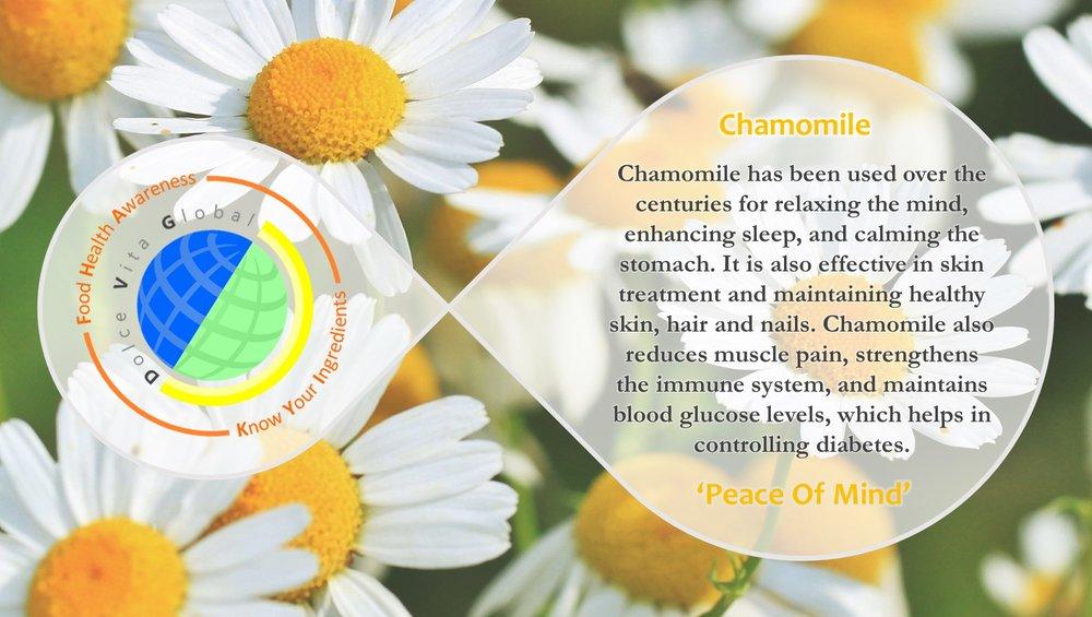 KYI_Chamomile_ENG