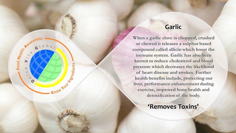 KYI_Garlic_ENG