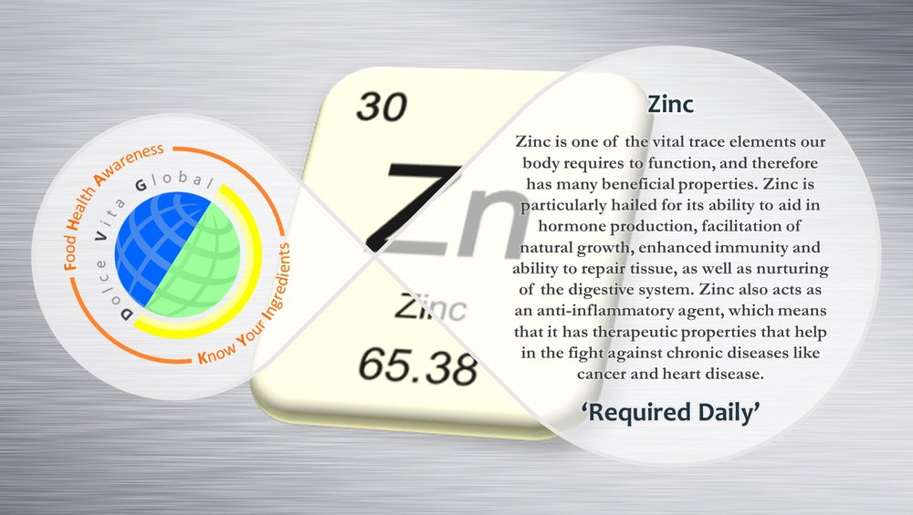 KYI_Zinc_ENG