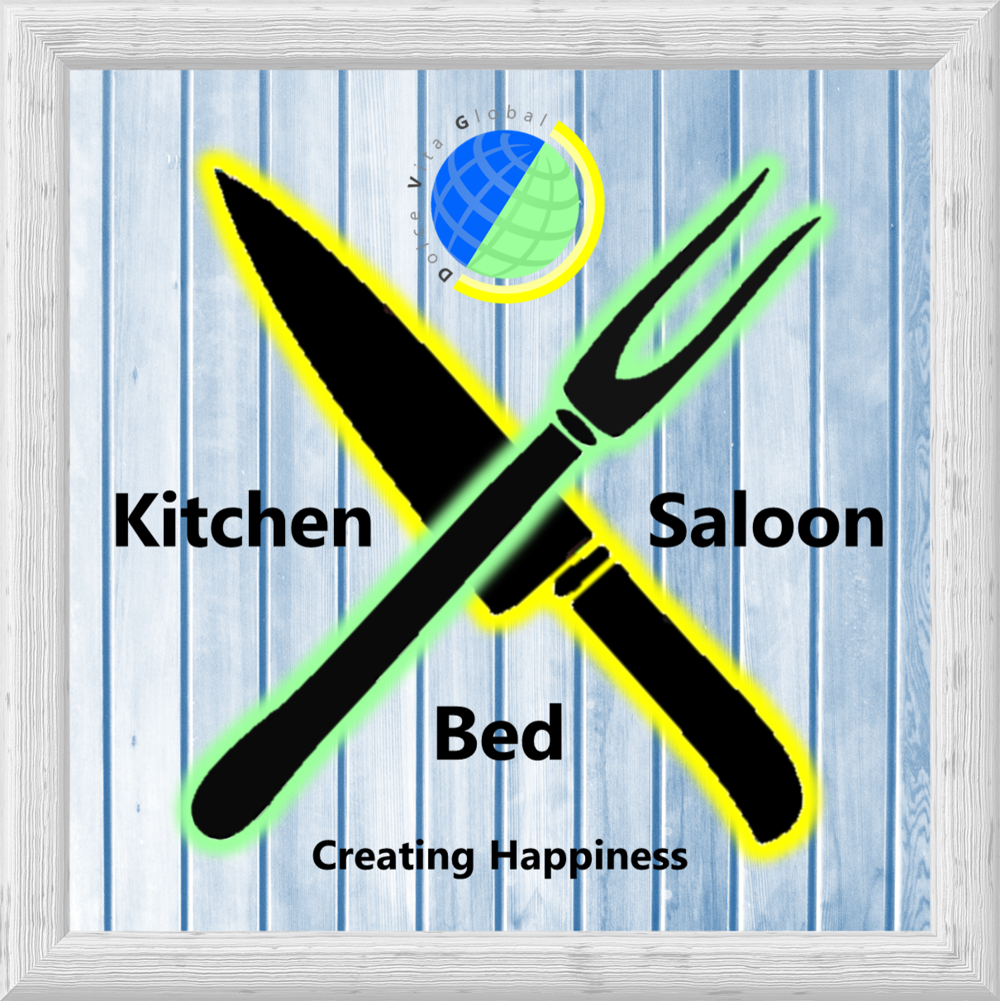 DVG_Kitchen_Saloon_Bed.png