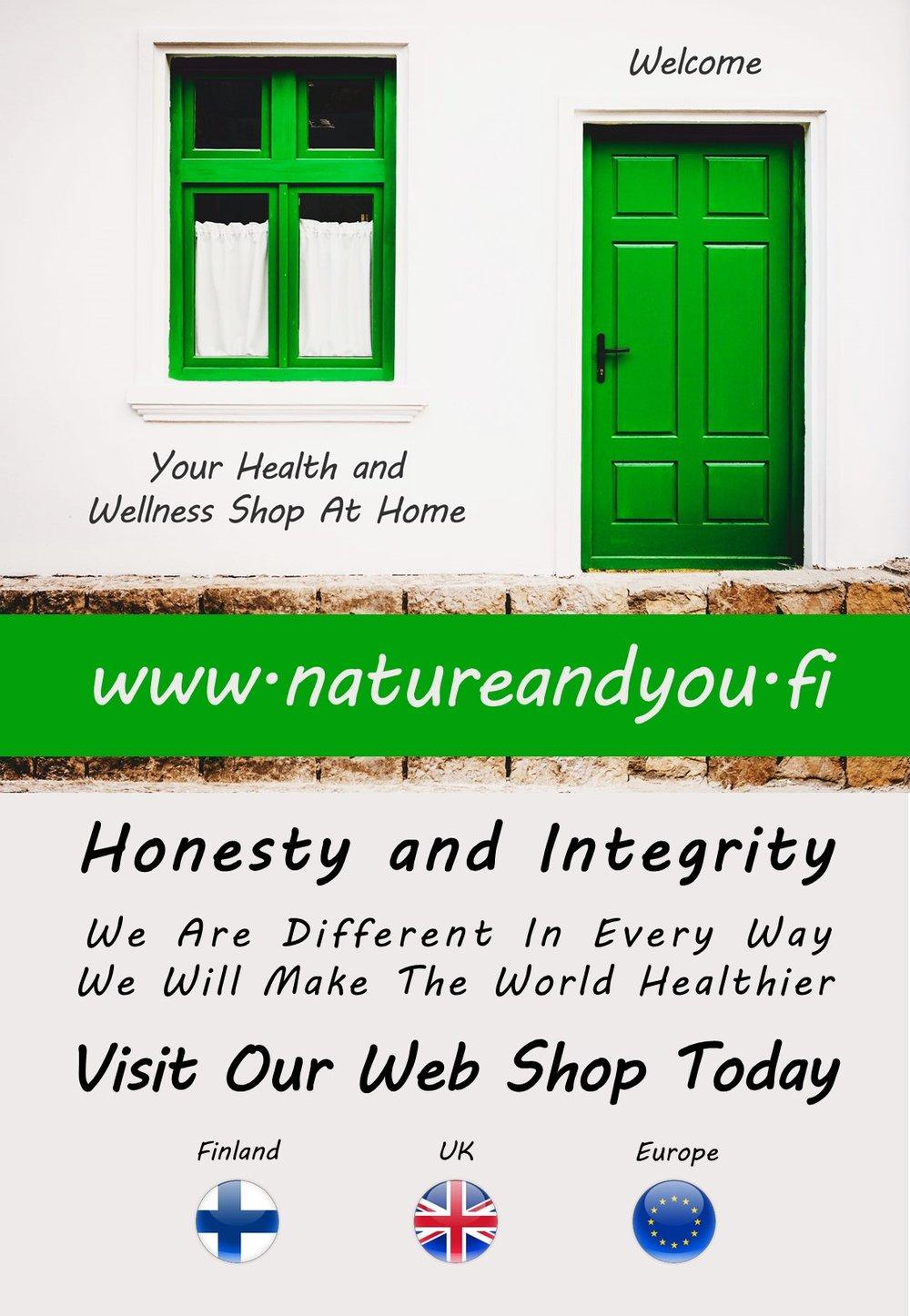 Web-Shop_Launch.jpg