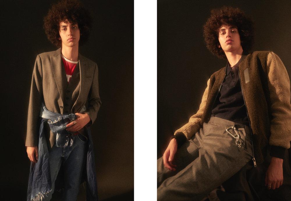 pedromarnez_photography_fashion_advertising_playhaus 1.jpg