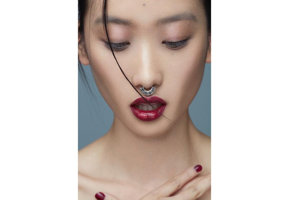 pedromarnez_photography_fashion_advertising_tina 2.jpg
