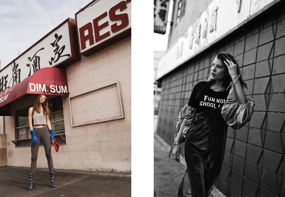 DIMSUM_jutemagazine_pedromarnez_fashion 1.jpg