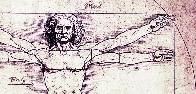 body mind yoga blog