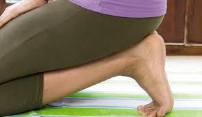 Yoga Amsterdam Blog
