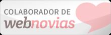 colaborador-big-webnovias.png