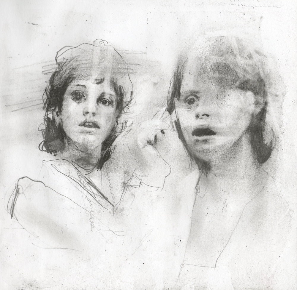 Sketchbook 11.jpg
