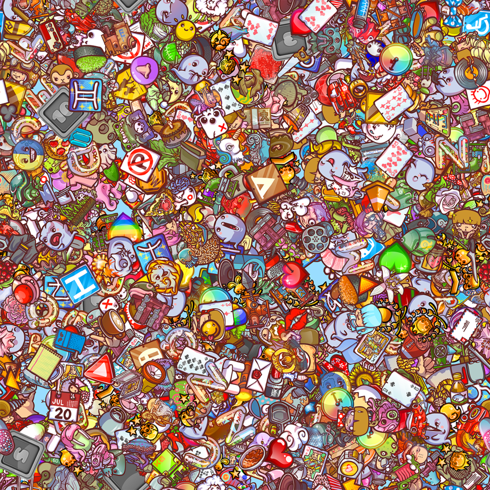 enfu_tileable_wallpaper.png