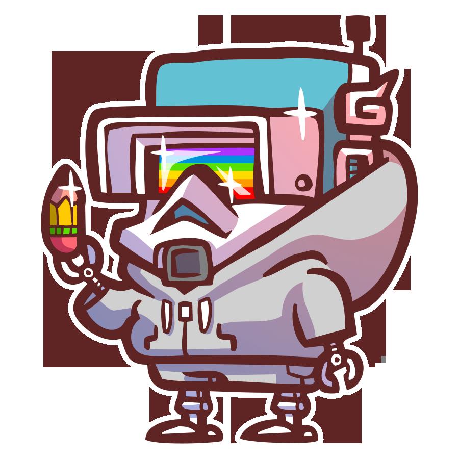 Enfu Bot