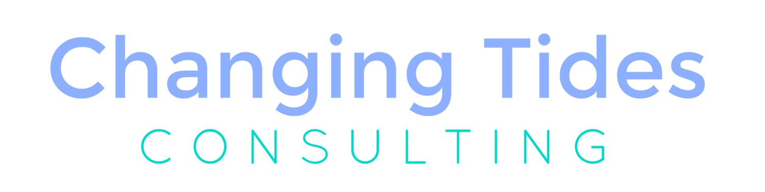 Changing Tides Consulting